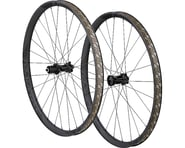 Specialized Roval Traverse SL Fattie 650b SHIMANO (Carbon/Black Decal) (650b)   relatedproducts