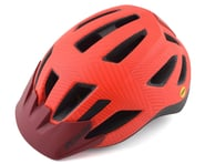 Specialized Shuffle Child LED MIPS Helmet (Rocket Red/Crimson Dot Plane)   relatedproducts