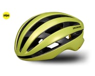 Specialized Airnet Road Helmet w/ MIPS (Gloss Ion) | relatedproducts