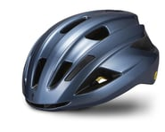 Specialized Align II Helmet (Gloss Cast Blue Metallic/Black Reflective)   product-also-purchased