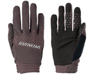 Specialized Men's Trail-Series Shield Gloves (Cast Umber) | alsopurchased