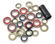 Specialized 2011-13 Epic Suspension Bearing Kit | relatedproducts