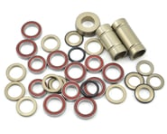 Specialized 2013-16 Enduro 26/650B//29 Suspension Bearing Kit | alsopurchased