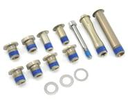"Specialized Bolt/Pivot Kit (2013-16 Enduro 26/650b/29"") | alsopurchased"