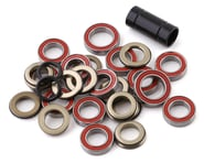 Specialized Bearing Kit (2012 Stumpjumper FSR) | product-also-purchased