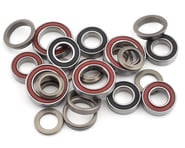Specialized 2009 Fsrxc Bearing Kit | relatedproducts