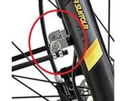 Specialized 2015 Turbo X FenAdapter Bracket For Suspension Forks | relatedproducts