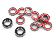 Specialized Bearing Kit (Stumpjumper/Levo FSR) | relatedproducts