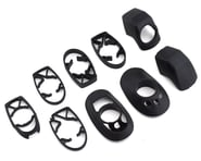 Specialized Venge Headset Spacer Kit (Black)  (9) | relatedproducts