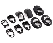 Specialized 2021 Tarmac Sl7 Stem Cover, Spacer & Transition Kit (Black)   relatedproducts