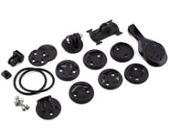 Specialized Accessory Mount Kit (Bryton/Cateye/Others) | relatedproducts