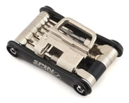 Spin Doctor Rescue 16 Multi-Tool | product-also-purchased