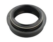 "Sr Suntour Suspension Fork Dust Seal: for XCT, NVX, XCR 24"" Models, 28mm, Sold a | alsopurchased"