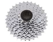 SRAM PG-950 9 speed Cassette (Silver) (11-32T) | alsopurchased