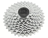SRAM Cassette PG-950 11-34 9 speed | relatedproducts