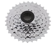 SRAM PG-730 7 speed Cassette (Silver) | alsopurchased