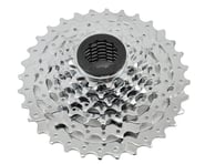 SRAM PG-850 8 Speed Cassette (Silver) | relatedproducts