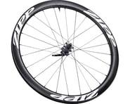 Zipp 303 Carbon Tubeless Front Wheel (650b) (6-Bolt Disc) | relatedproducts