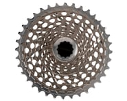 SRAM XG1099 XX 10 Speed Cassette | relatedproducts