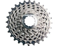 SRAM Red XG-1090 X-Dome 10-Speed Cassette (Silver) | relatedproducts