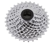 SRAM PG-1030 10 Speed Cassette (Silver) (11-32T) | product-also-purchased