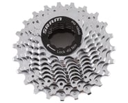 SRAM PG-1050 10-Speed Cassette (Silver) (11-23T) | alsopurchased