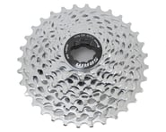SRAM PG-1050 10-Speed Cassette (Silver) | relatedproducts