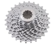 SRAM PG-1070 10 Speed Cassette (Silver) | relatedproducts