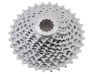 SRAM PG-1070 10 Speed Cassette (Silver) (11-32T) | alsopurchased