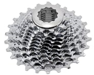 SRAM PG-1170 11-Speed Cassette | relatedproducts