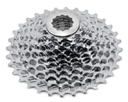 SRAM PG-1170 11-Speed Cassette (11-32T) | alsopurchased