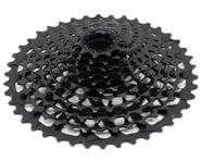 SRAM X01 XG-1195 X-DOME 11-Speed Cassette (Black) | relatedproducts