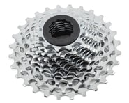 SRAM PG-1130 11-Speed Cassette | product-also-purchased