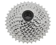 SRAM PG-1130 11-Speed Cassette (11-36T) | alsopurchased