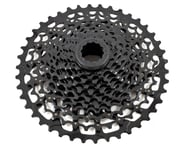 SRAM PG-1130 11-Speed Cassette (Black) | relatedproducts