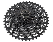 SRAM XG-1150 GX 11 Speed Cassette for XD Driver (Black) | relatedproducts