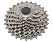 SRAM Red XG-1190 11-Speed Cassette A2 | relatedproducts