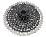 SRAM XG-1295 X01 Eagle 12 Speed Cassette (Black) | alsopurchased