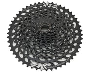 SRAM XG-1275 GX Eagle 12 Speed Cassette (Black) | alsopurchased