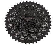 SRAM XG-1175 11 Speed Cassette (Black) | product-also-purchased