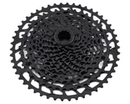 SRAM NX Eagle PG-1230 12 Speed Cassette (Black) (11-50T) | alsopurchased