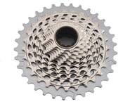 SRAM Red AXS XG-1290 12-Speed XDR Cassette | relatedproducts