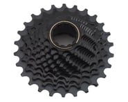SRAM Force AXS XG-1270 12-Speed XDR Cassette | relatedproducts