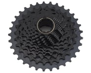 SRAM Force AXS XG-1270 12-Speed XDR Cassette (10-33T) | alsopurchased
