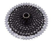 SRAM XG-1295 X01 Eagle 12 Speed Cassette (Black) (XD) | relatedproducts