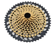 SRAM XX1 Eagle XG-1299 12-Speed Cassette (Gold) (XD) (10-52T) | relatedproducts