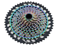 SRAM XG-1299 XX1 Eagle 12 Speed Cassette (Rainbow) (10-52T) | alsopurchased
