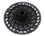 SRAM X01 Eagle XG-1295 12-Speed Cassette (Black) (XD) (10-52T) | product-also-purchased