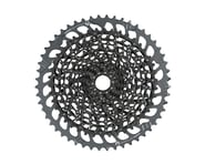 SRAM GX Eagle XG-1275 12-Speed Cassette (Black) (XD) (10-52T) | relatedproducts