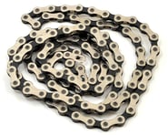 SRAM PC-X1 Chain (Silver) (11 Speed) (118 Links) | relatedproducts